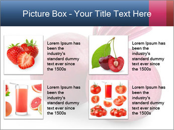 0000082183 PowerPoint Template - Slide 14