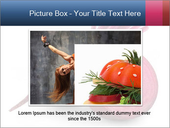 0000082183 PowerPoint Template - Slide 16