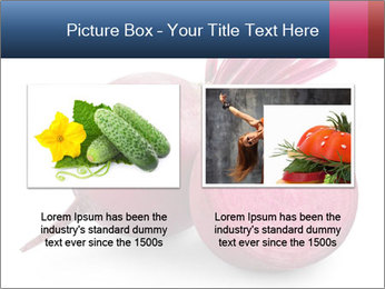 0000082183 PowerPoint Template - Slide 18