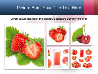 0000082183 PowerPoint Templates - Slide 19
