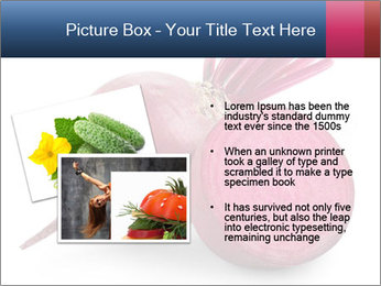 0000082183 PowerPoint Templates - Slide 20