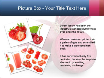 0000082183 PowerPoint Template - Slide 23