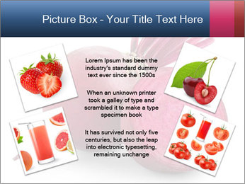 0000082183 PowerPoint Template - Slide 24