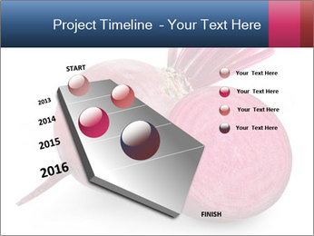 0000082183 PowerPoint Templates - Slide 26