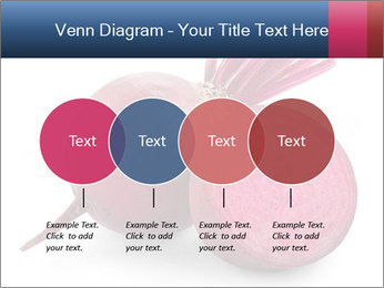 0000082183 PowerPoint Templates - Slide 32
