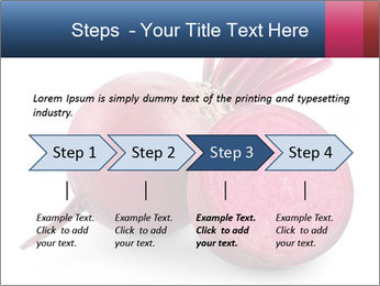 0000082183 PowerPoint Template - Slide 4