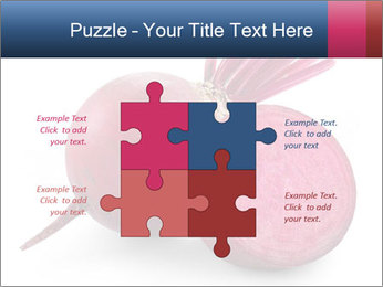 0000082183 PowerPoint Templates - Slide 43