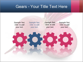 0000082183 PowerPoint Templates - Slide 48