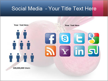 0000082183 PowerPoint Templates - Slide 5