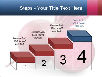 0000082183 PowerPoint Template - Slide 64