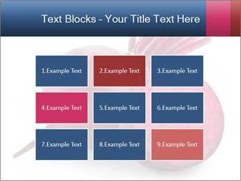 0000082183 PowerPoint Templates - Slide 68