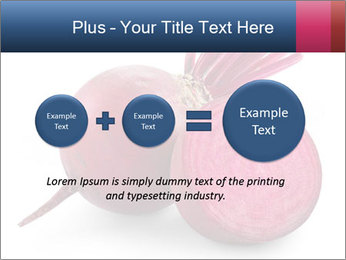 0000082183 PowerPoint Templates - Slide 75