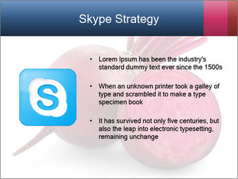0000082183 PowerPoint Templates - Slide 8