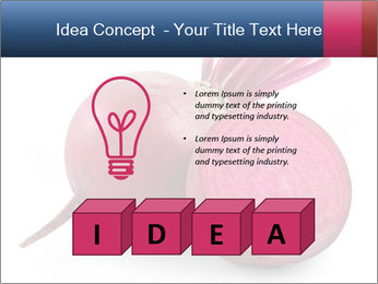 0000082183 PowerPoint Template - Slide 80