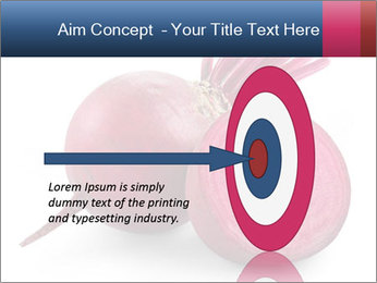 0000082183 PowerPoint Template - Slide 83