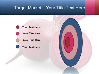 0000082183 PowerPoint Templates - Slide 84