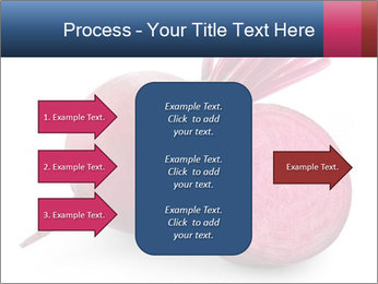 0000082183 PowerPoint Templates - Slide 85