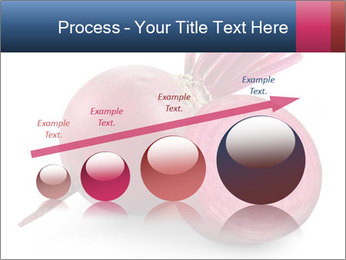 0000082183 PowerPoint Templates - Slide 87
