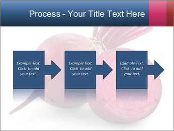 0000082183 PowerPoint Template - Slide 88