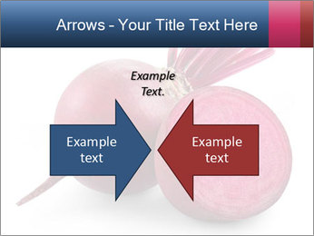 0000082183 PowerPoint Templates - Slide 90