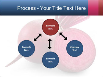 0000082183 PowerPoint Templates - Slide 91