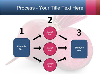 0000082183 PowerPoint Template - Slide 92