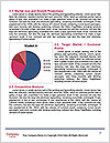 0000082183 Word Template - Page 7