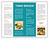 0000082184 Brochure Templates