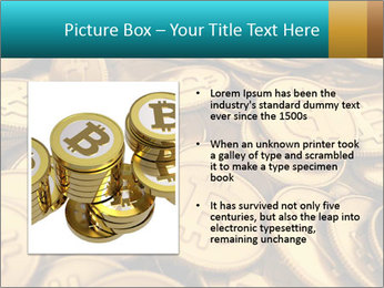 0000082184 PowerPoint Template - Slide 13