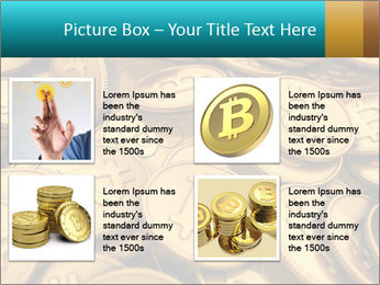 0000082184 PowerPoint Template - Slide 14