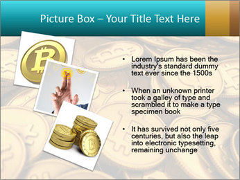 0000082184 PowerPoint Template - Slide 17