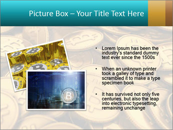 0000082184 PowerPoint Templates - Slide 20