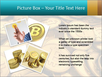 0000082184 PowerPoint Template - Slide 23