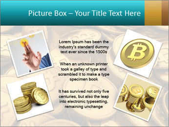 0000082184 PowerPoint Template - Slide 24