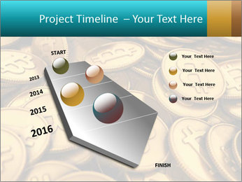 0000082184 PowerPoint Template - Slide 26