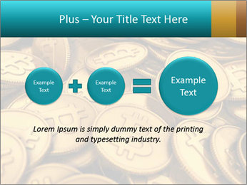 0000082184 PowerPoint Template - Slide 75