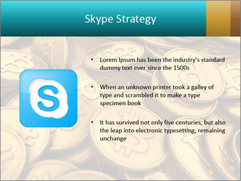 0000082184 PowerPoint Template - Slide 8