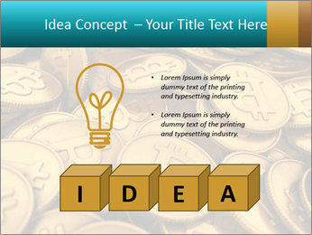 0000082184 PowerPoint Template - Slide 80