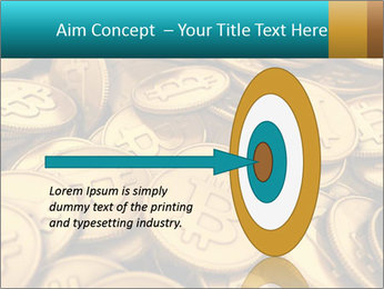0000082184 PowerPoint Template - Slide 83