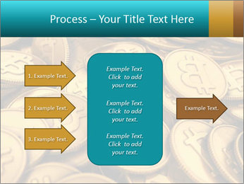 0000082184 PowerPoint Template - Slide 85