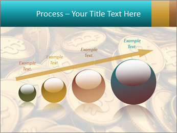 0000082184 PowerPoint Template - Slide 87
