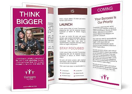 0000082185 Brochure Template