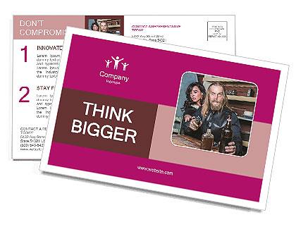 0000082185 Postcard Templates