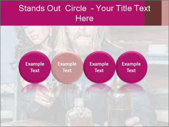 0000082185 PowerPoint Templates - Slide 76