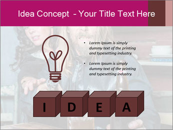 0000082185 PowerPoint Templates - Slide 80