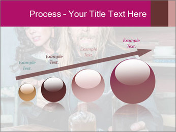 0000082185 PowerPoint Templates - Slide 87
