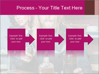 0000082185 PowerPoint Templates - Slide 88