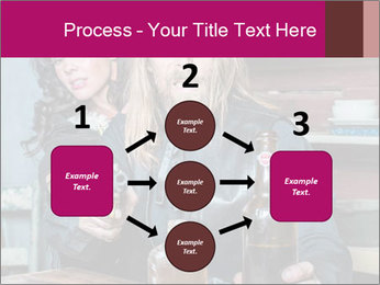 0000082185 PowerPoint Templates - Slide 92