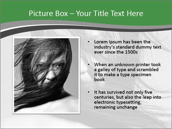 0000082186 PowerPoint Template - Slide 13