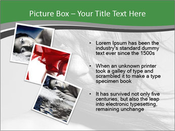 0000082186 PowerPoint Template - Slide 17